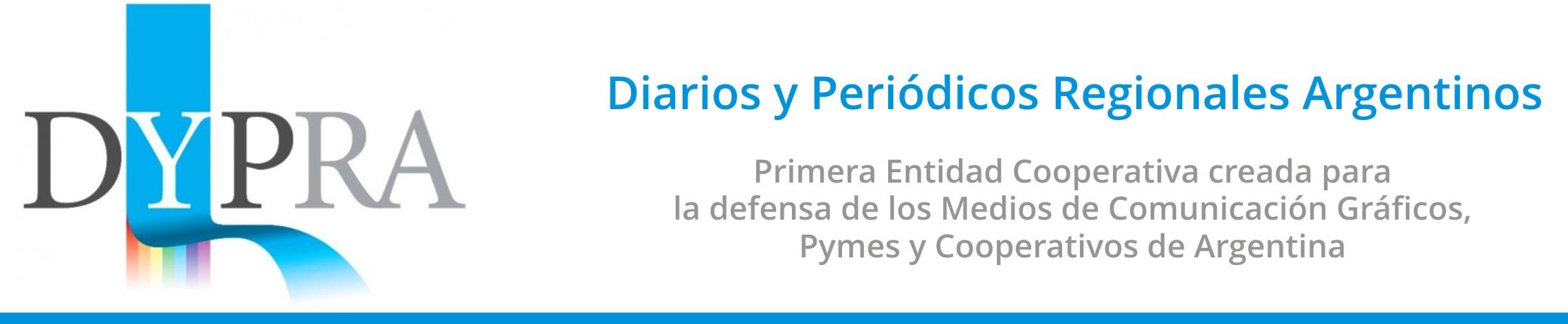 DyPRA